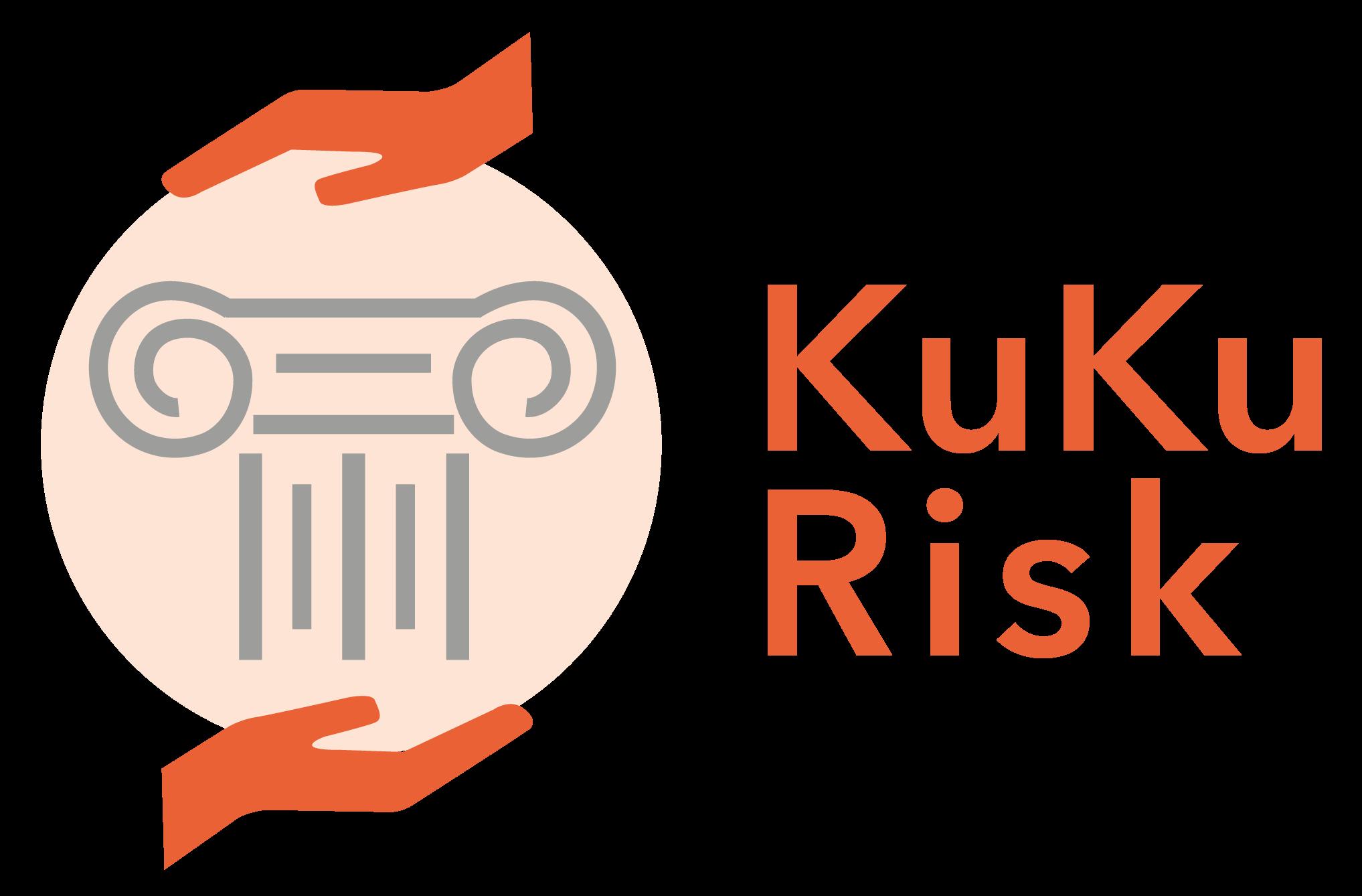 KuKuRisk